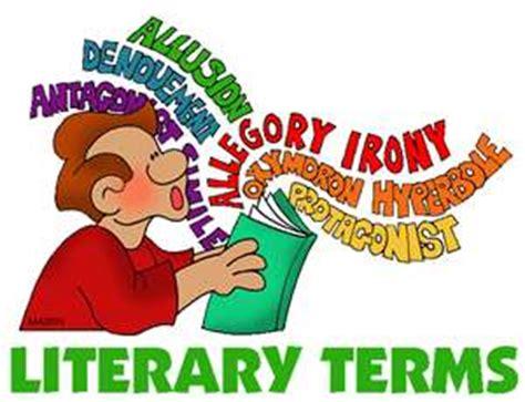 Literary character analysis essay